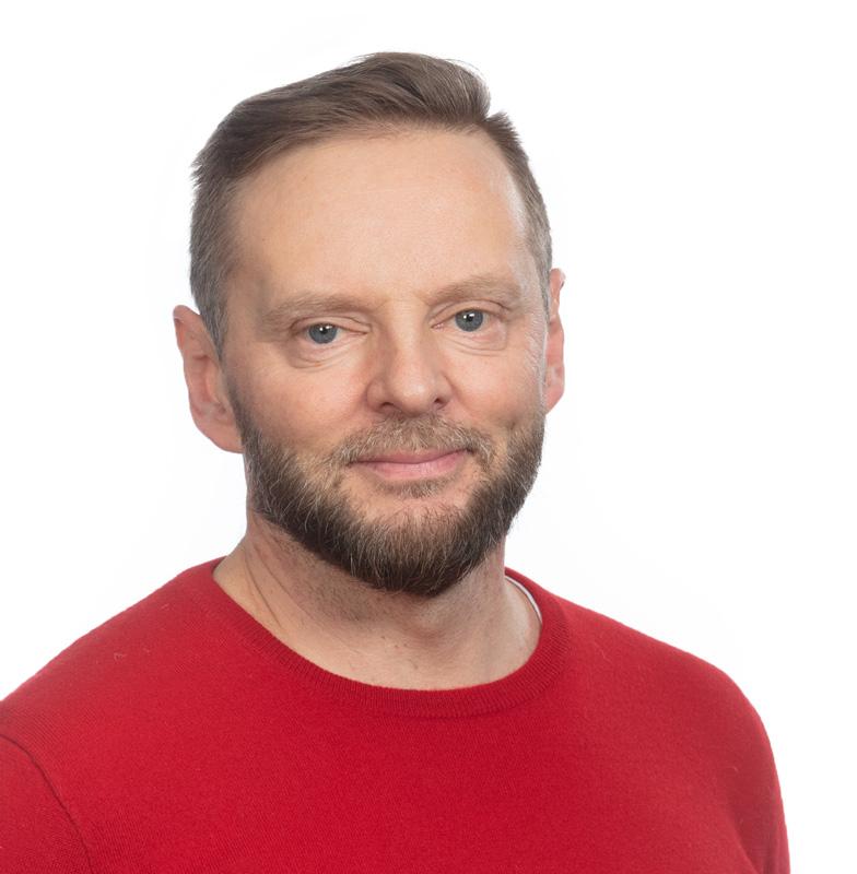 Markku Taittonen